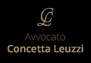 Avvocato Concetta Leuzzi